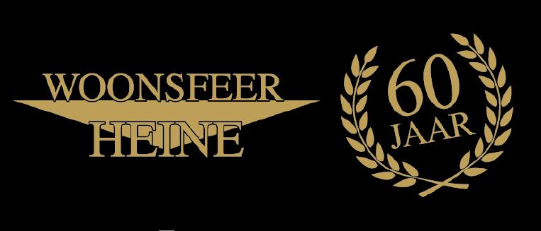 Woonsfeer Heine Logo