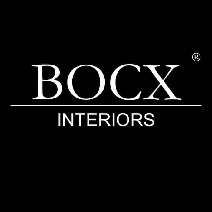 Bocx Interiors