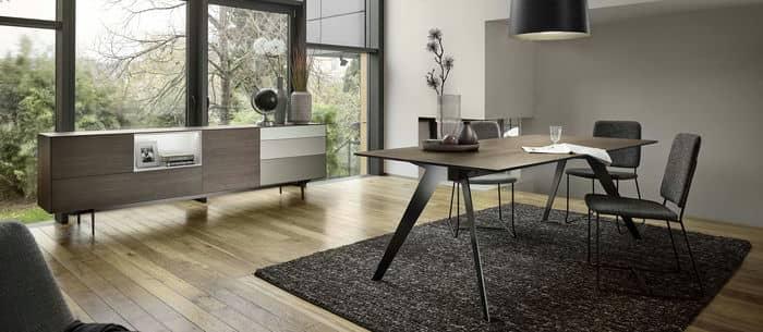 Laminello meubelprogramma's