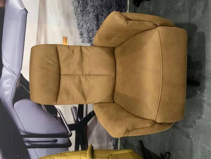 (Relax) fauteuils